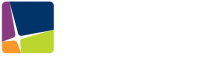 Riverside University Health Logo